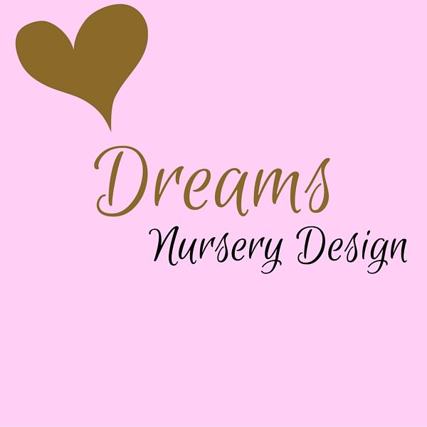 dreams online nursery design