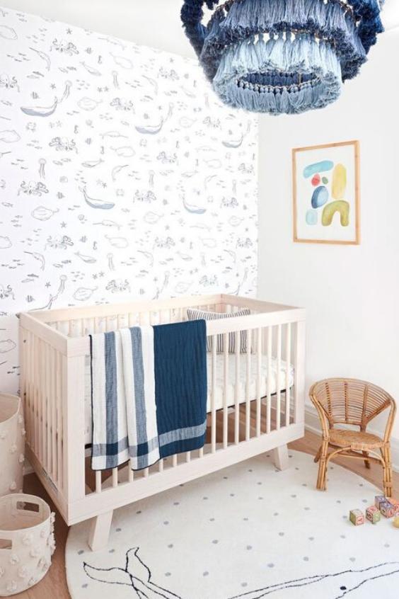 best baby cribs 2020