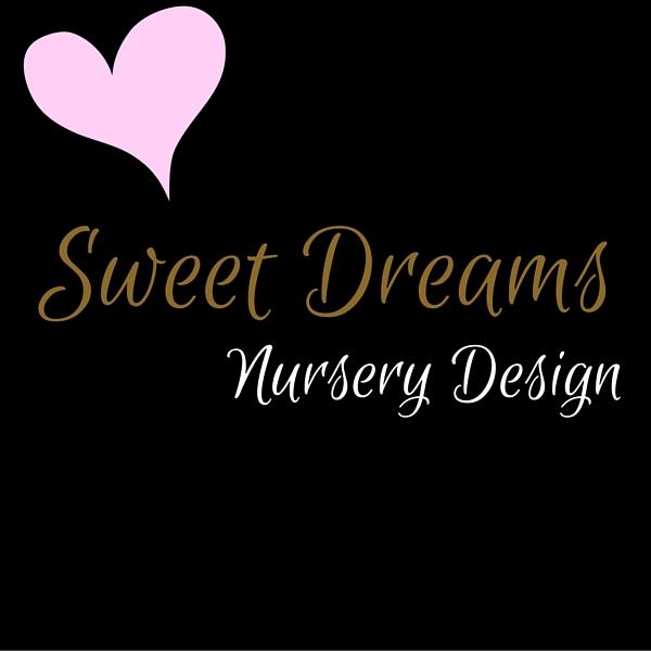 online nursery design packages