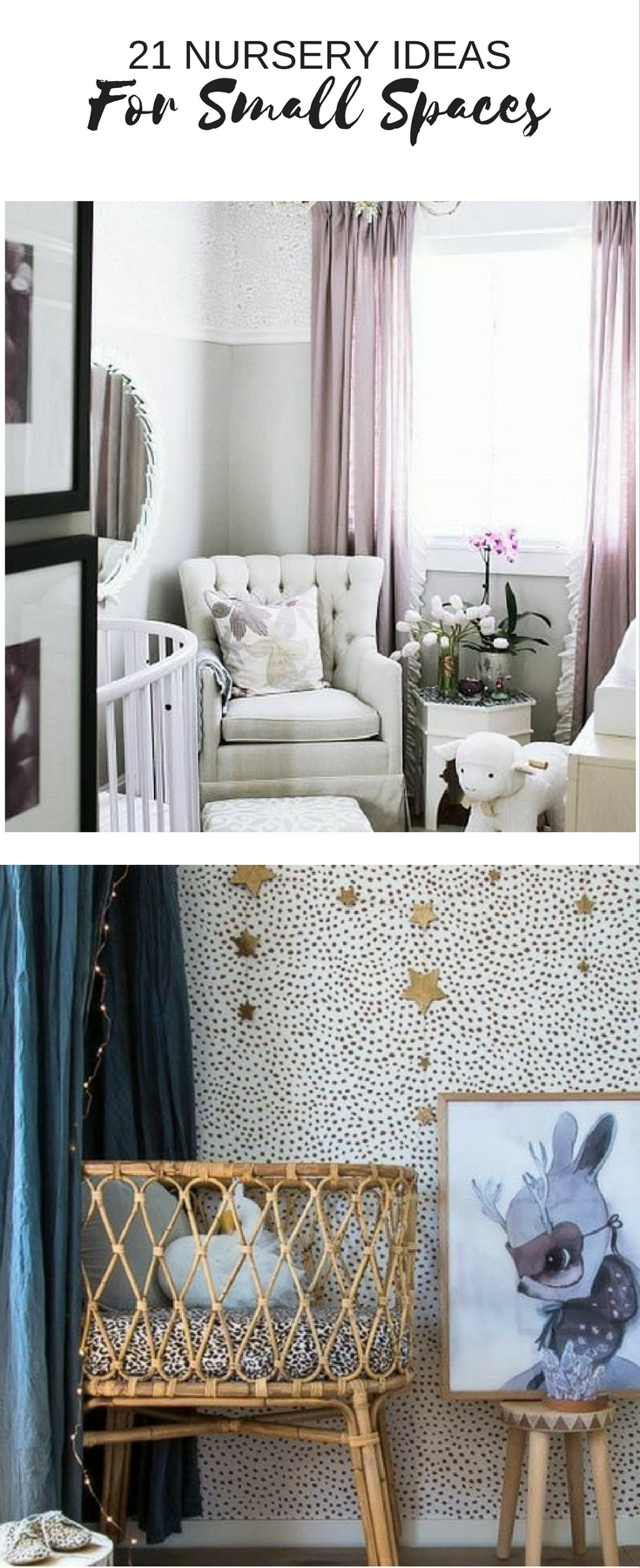 nursery-ideas-for-small-spaces