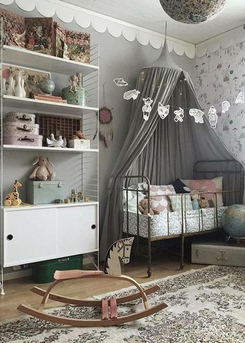 baby-nursery-shelf-ideas