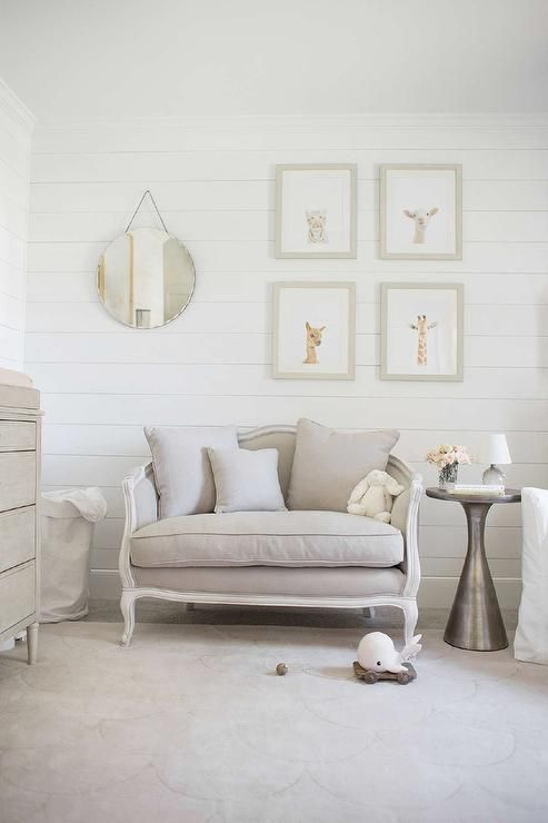 modern-farmhouse-nursery-ideas