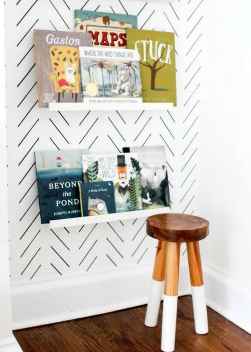nursery-wallpaper-ideas