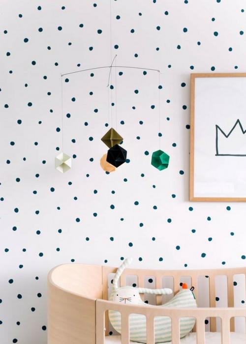 nursery-wallpaper-designs