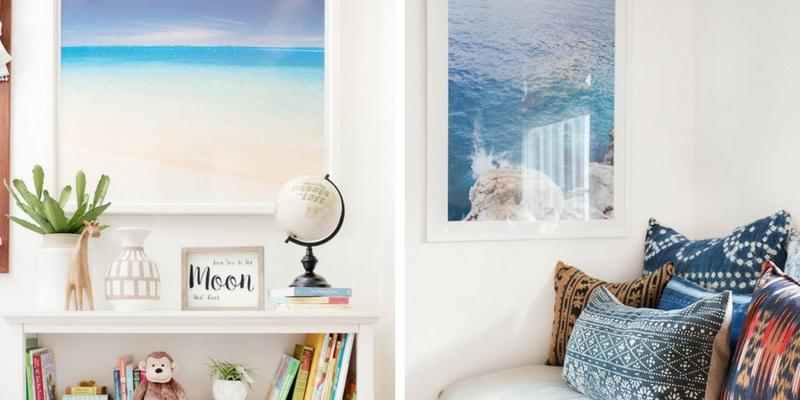 11 Modern Coastal Nursery Design Ideas Nursery Design Studio