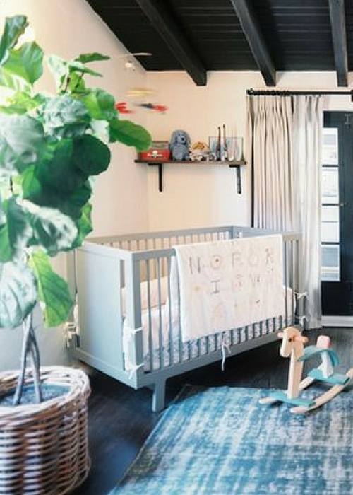 black-paint-in-nursery-designs