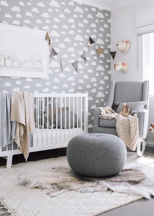 designing a gender neutral nursery nursery design studio
