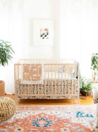 cali cool nursery