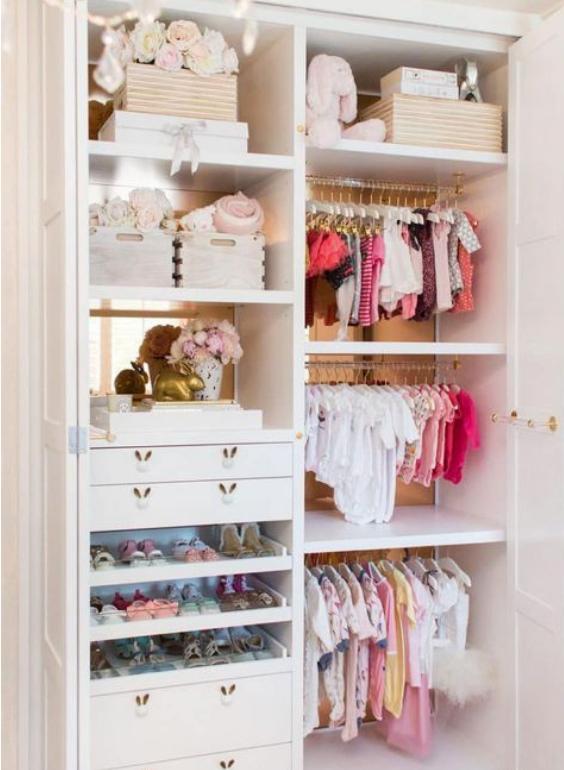 View Bedroom Closet Storage Ideas  Pics