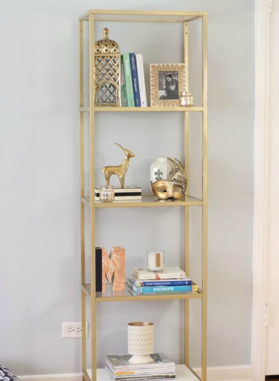 Tremendous Nursery Storage Ideas Ikea Edition Clever Ways To Organize Download Free Architecture Designs Scobabritishbridgeorg