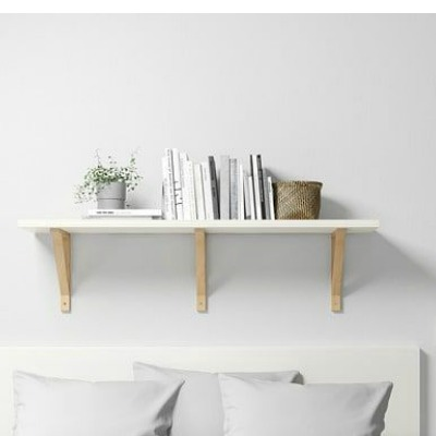 NURSERY STORAGE IDEA IKEA