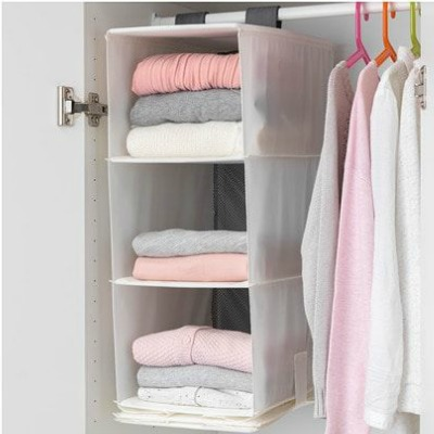nursery storage ideas ikea