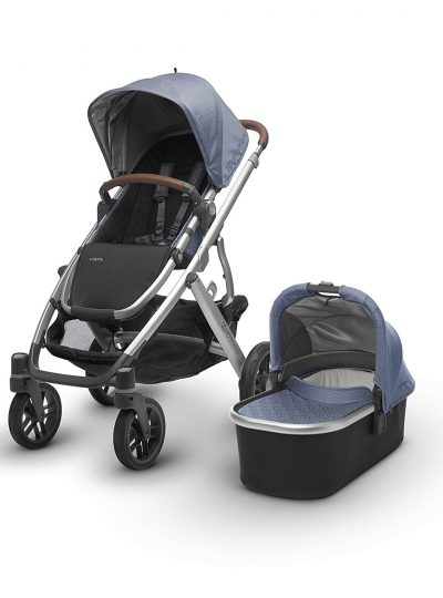 must have baby registry items 2020