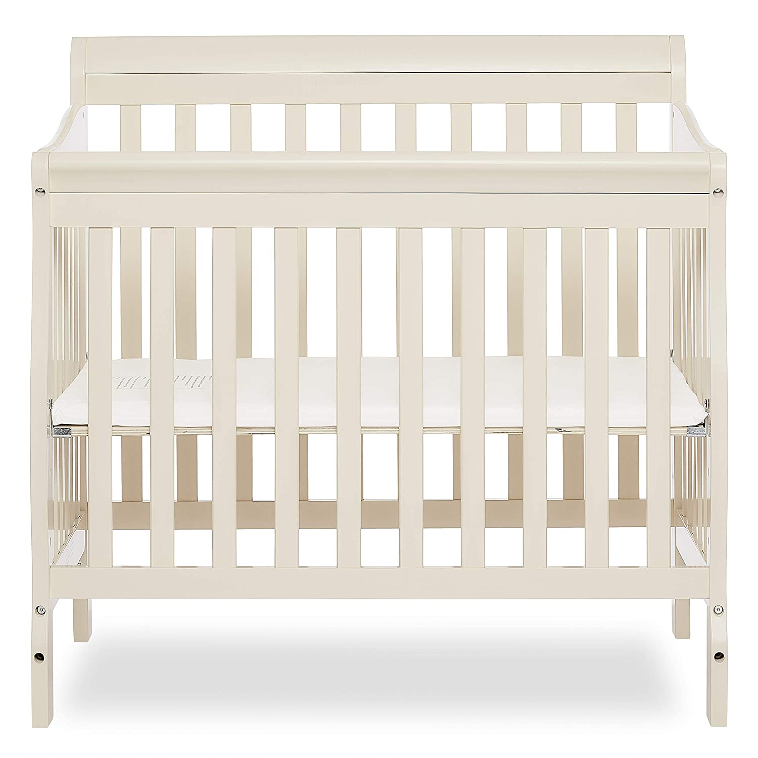 minimalist baby registry essentials