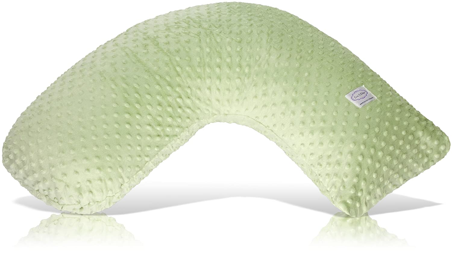 best nursing pillows