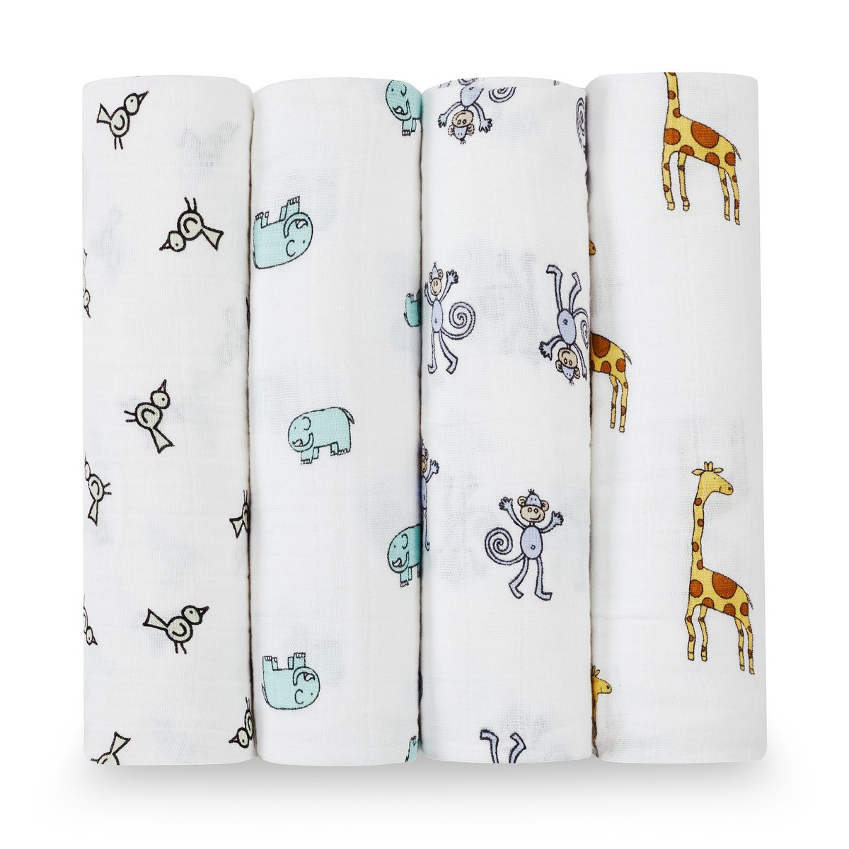 CLASSIC SWADDLES BABY REGISTRY MOST WANTED