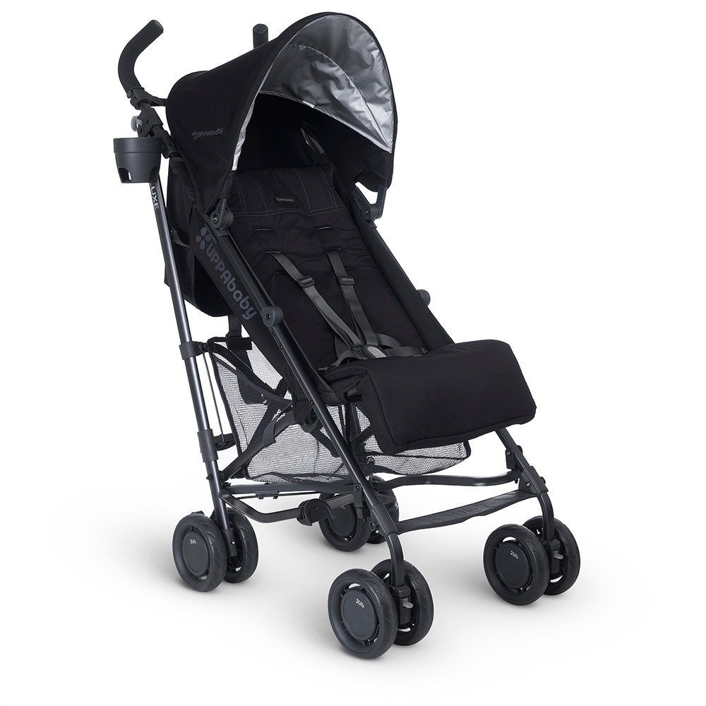 BEST BABY PRODUCTS 2020
