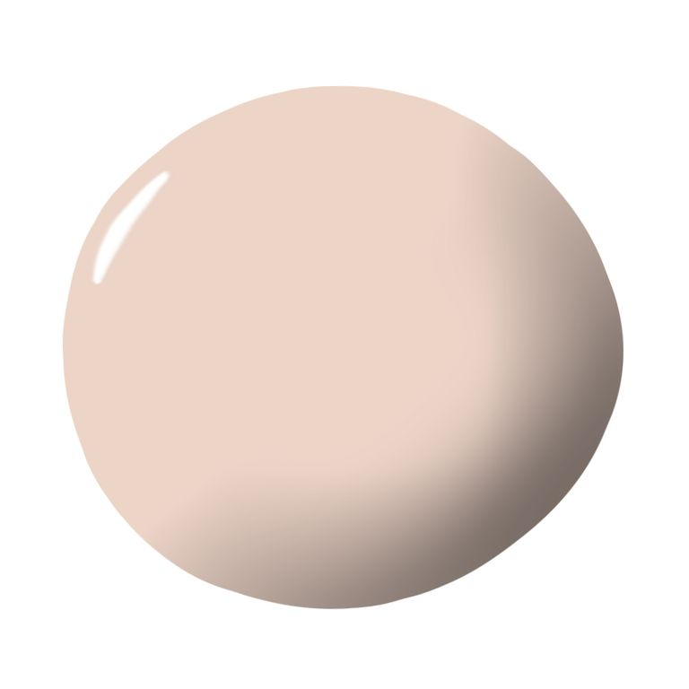 best pink colors