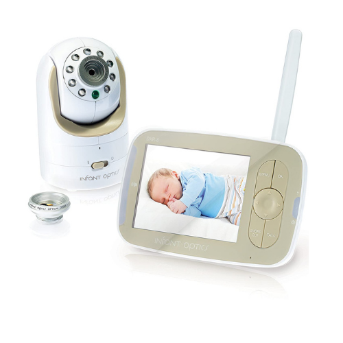 2021 BEST BABY REGISTRY ITEMS