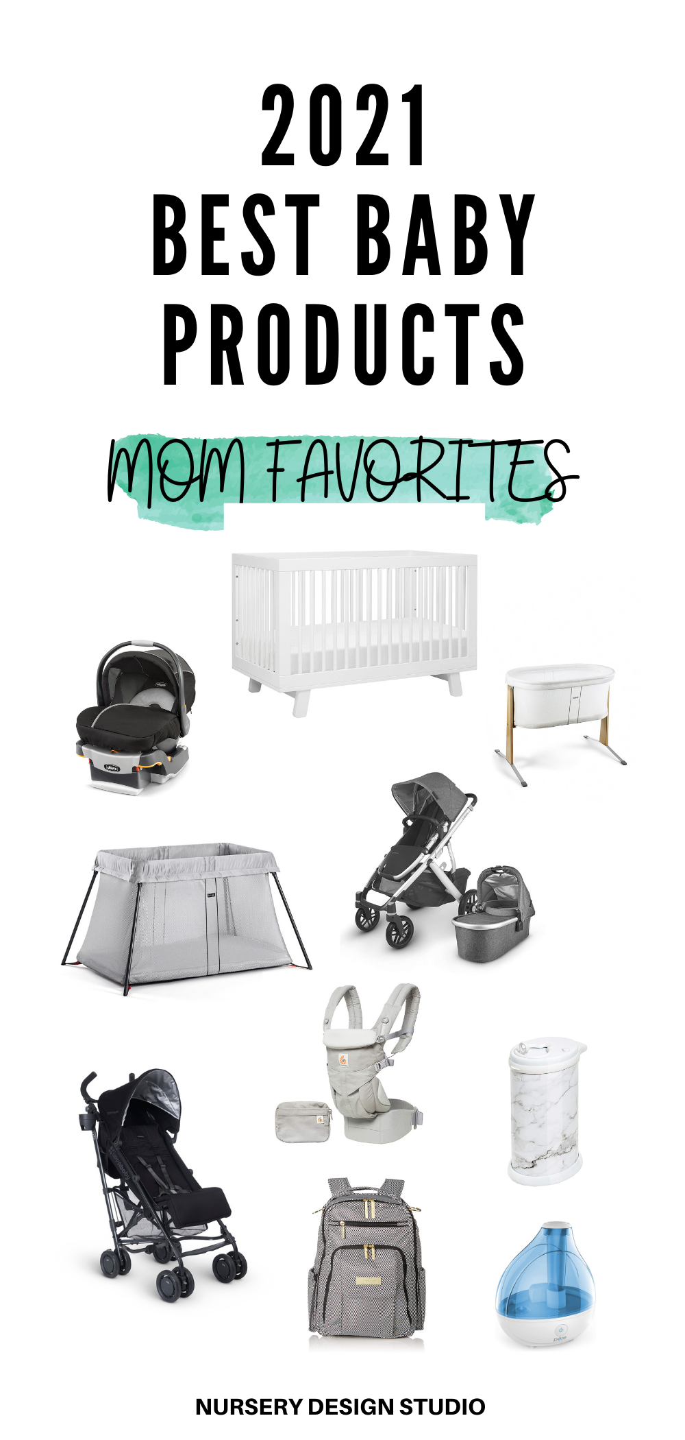 best baby products 2021