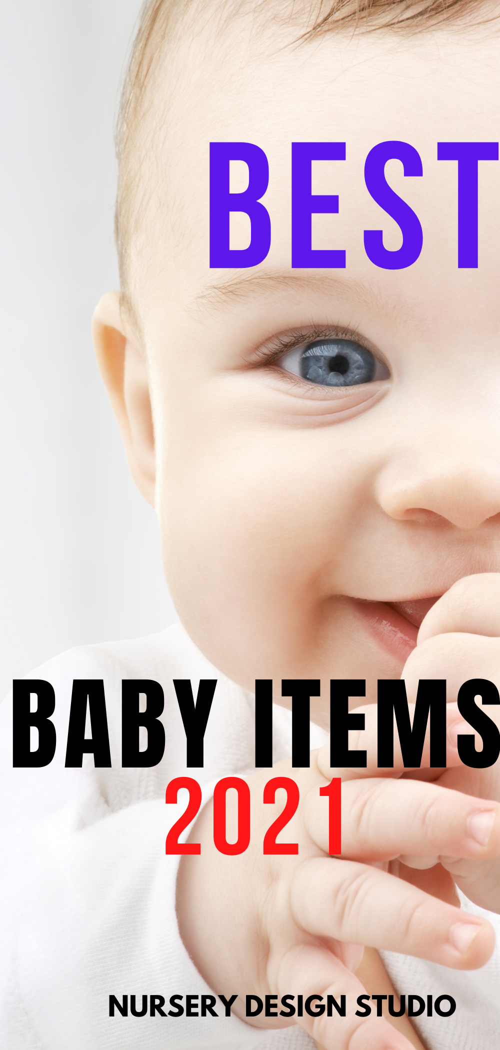 BEST BABY ITEMS