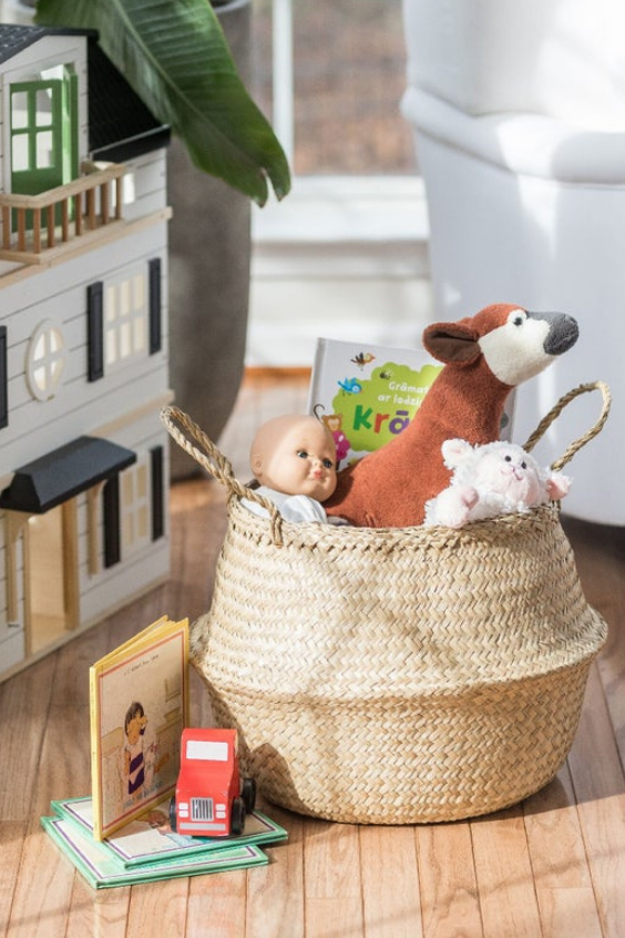 etsy nursery finds