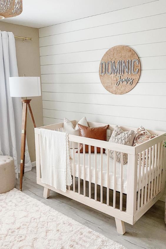best baby rooms