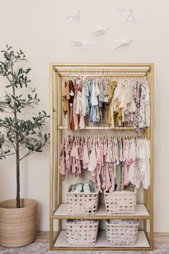 best baby room designs