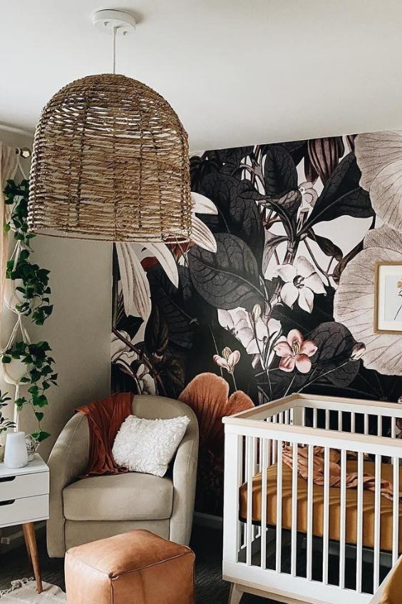 top baby room ideas